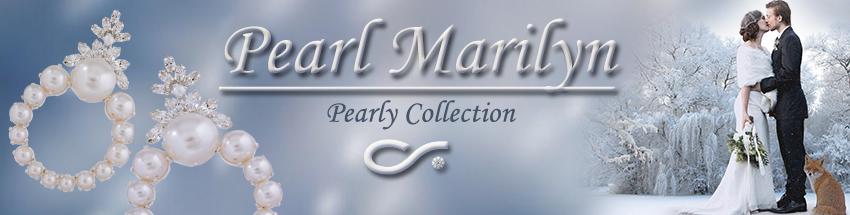 Pearl Marilyn