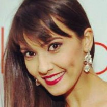 Alexandra Badoi