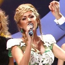 Denisa Tanase