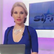Irina Cordoneanu