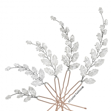 Fairy Branch  1