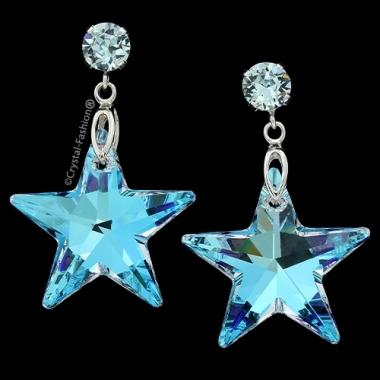 Angelina Star p ss34-28 (3,7cm) s BlueAb