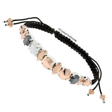 Shirly Mix Shamballa