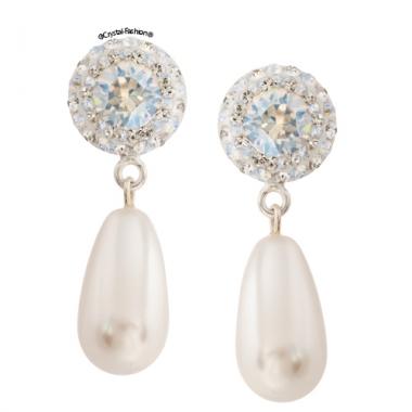 England Pearl Drop 3,1cm