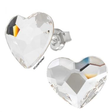 Heart fb 14 surub