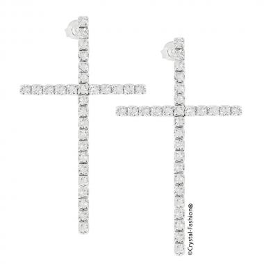 Mona Cross 5cm