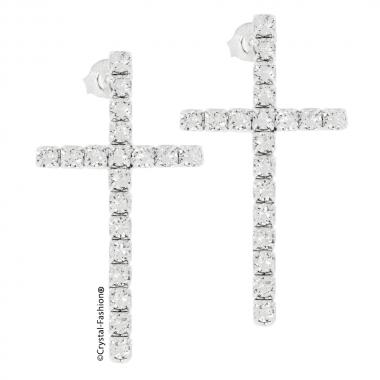 Medium Mona Cross 3,5cm