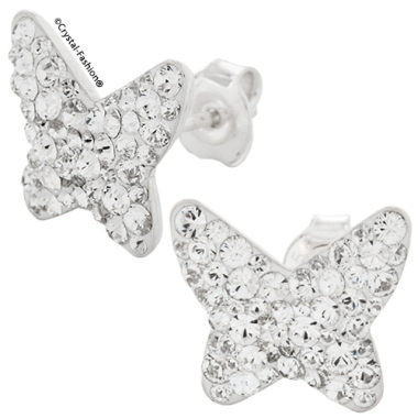 Chaton Butterfly fl 12 s