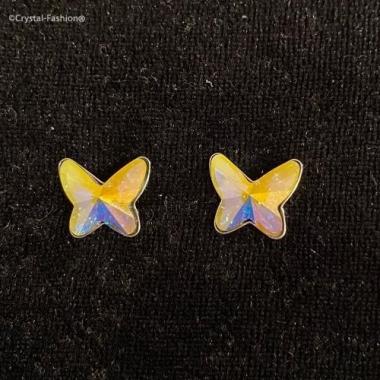Butterfly fb 12 gl s AuroreBoreale