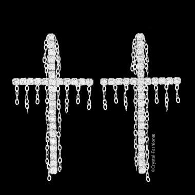 Rain Mona Cross 5cm