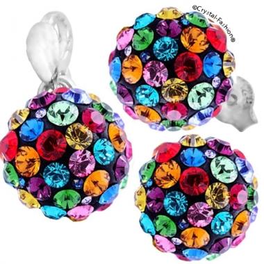 Chaton Ball 10/10 surub ColorMix