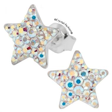 Chaton Star 10 gl surub AuroreBoreale