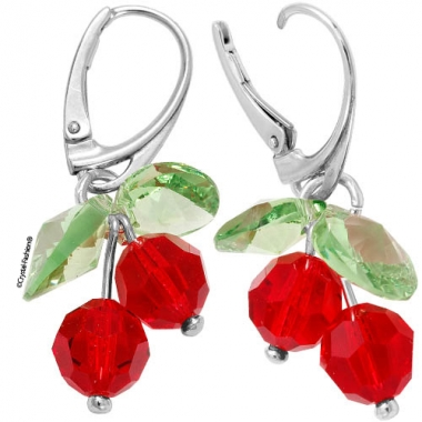 Cherrys H-On
