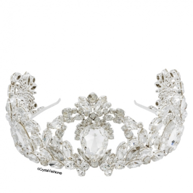 Floeras Crown