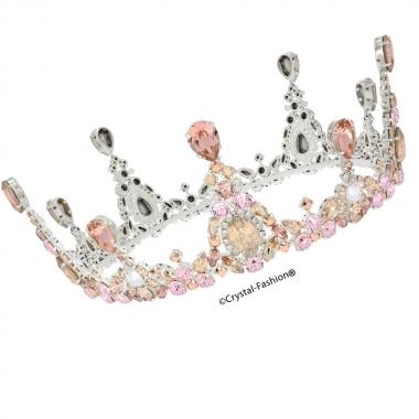 Bithah Crown 5,3cm