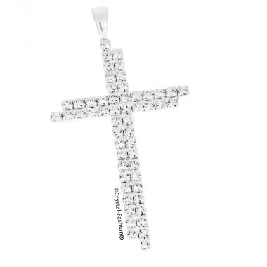 Piagel Cross 4cm