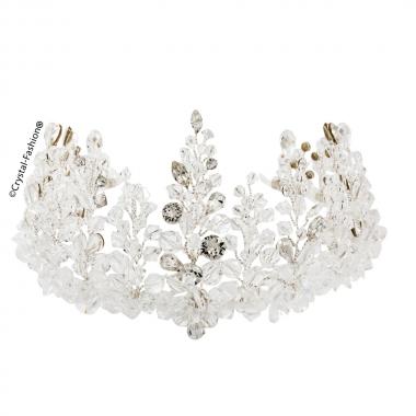 Felicity Crown