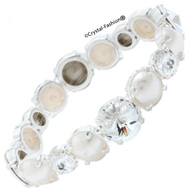 Gaia 2 Bracelet 1,2cm
