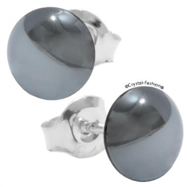 Half Pearl 7mm(ss34)