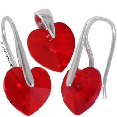 Heart p 10/10 SlimWire