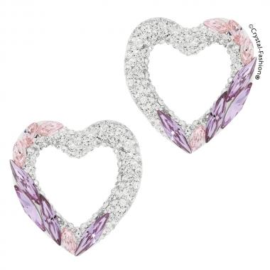 Diva Heart 2,8cm
