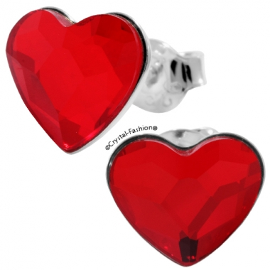 Heart fb 10 gl s