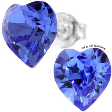 Heart f 8 surub