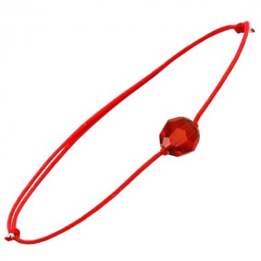 Kabbalah cord bracelet LtSiam