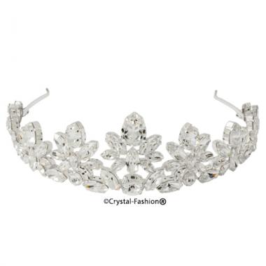 Ligia Crown