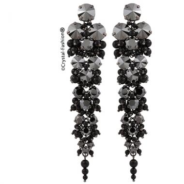 Black Pearl Long Victory 10,6 cm