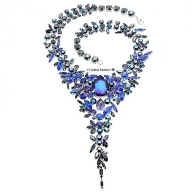 Magnum Necklace