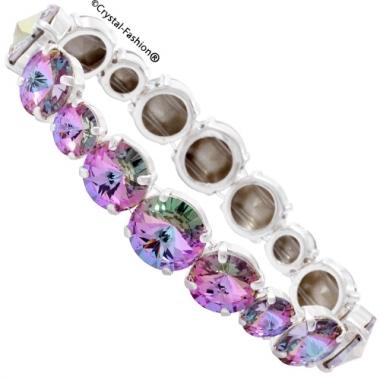 Elastic Rivoli r 8-10-12 so Bracelet
