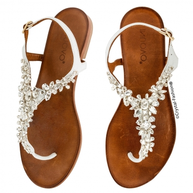 Y Dea Sandal Accessories 13,5cm