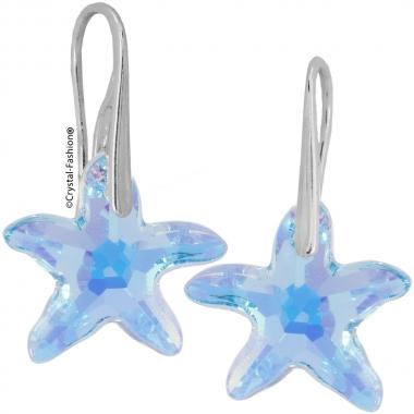 StarFish p 16 Slim Wire AquaAb