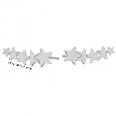 Stars 14,5mm s