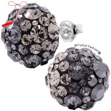 Chaton Ball 12 surub