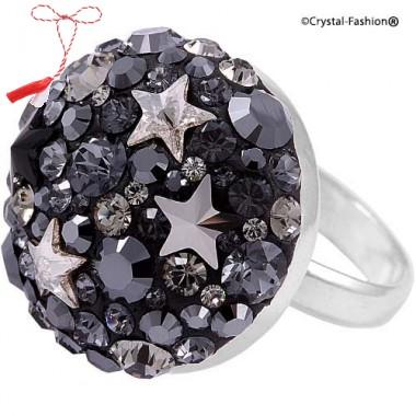 Star Chaton Ball 18