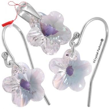 Flower p 12/12 wire