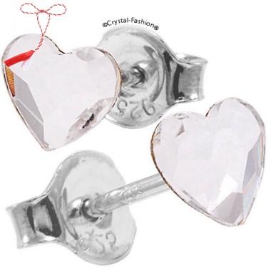 Heart fb 6 surub