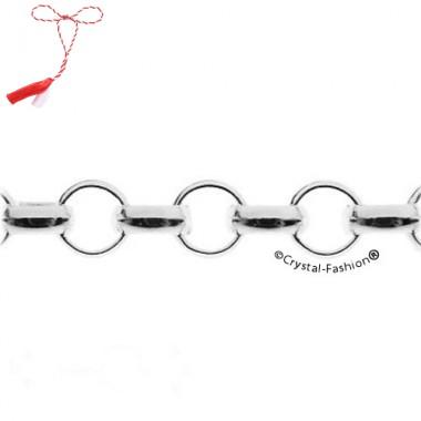 Rollo medium chain/ cm