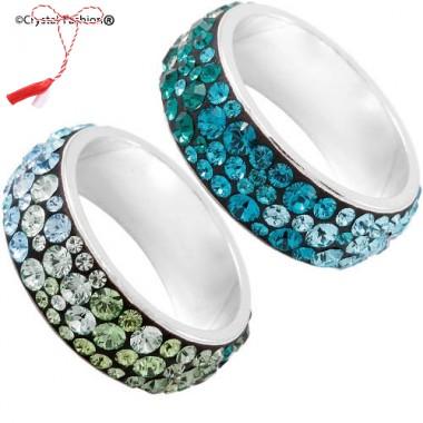 Chaton Ring 7mm