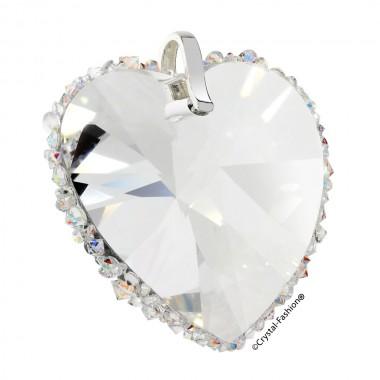Frozen Heart p 40