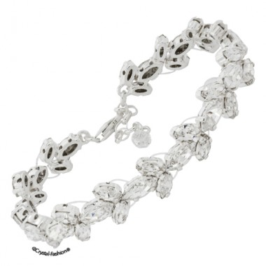 Mini Navettissima Bracelet