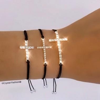 Mona Cross