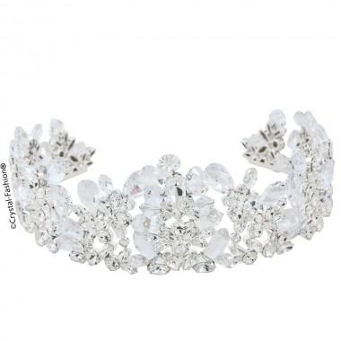 Mogos Crown