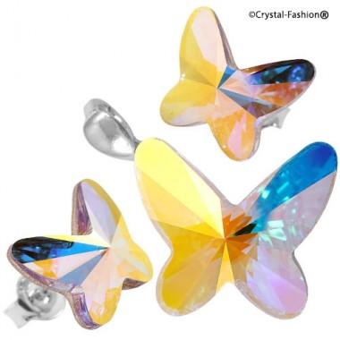 Butterfly fb 12/18 surub