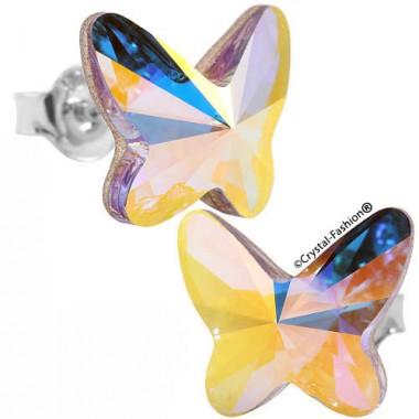 Butterfly fb 12 s