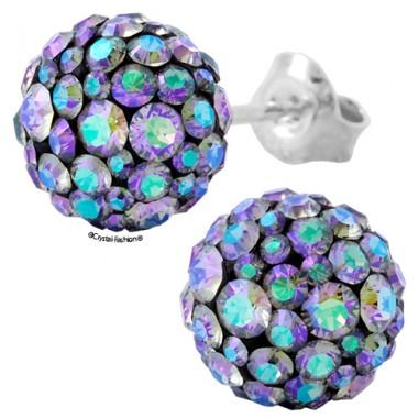 Chaton Ball 8 surub