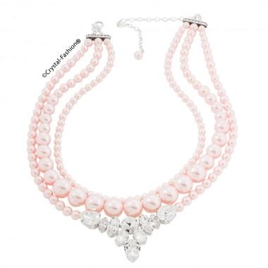 July Necklace