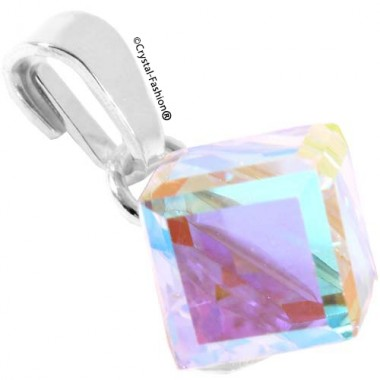 Cube f 8